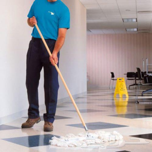 تنظيف فلل بالرياض تنظيف مجالس بالرياض