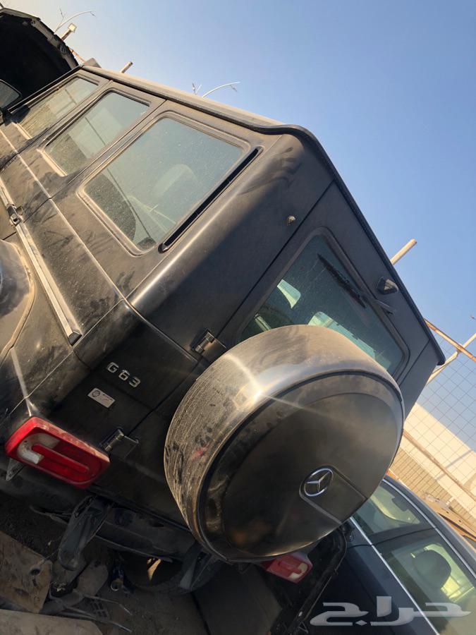 BMW  amp  MERCEDES قطع غيار بي ام و قطع غيار مرسيدس