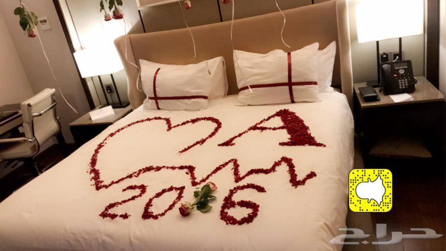 تنسيق عرسان وذكرى زواج