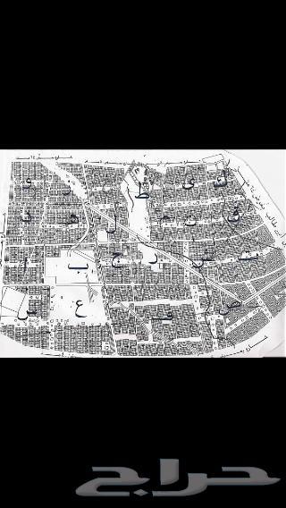 سوق عقارك بالمدينه ارضي عماير شقق تمليك