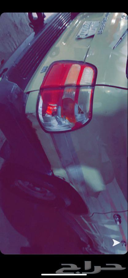 جيب جي اكس2001 مكينه قير شرط محركات شرط