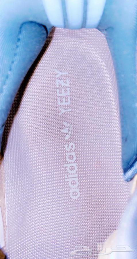 شوز اديداس ييزي adidas yeezy