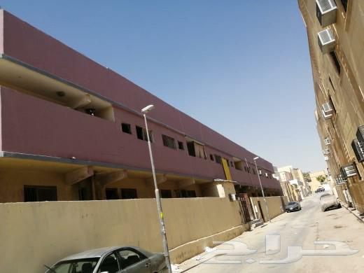 عماره للبيع في البديعه في الرياض