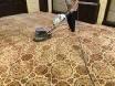 شركة تنظيف مساجد وغسيل سجاد بالرياض
