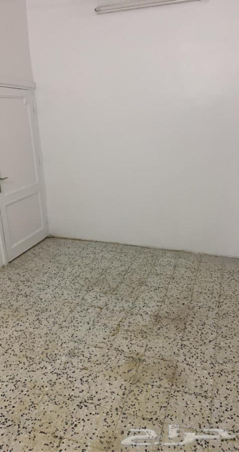 شقة 3 غرف في حي الريان