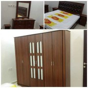 اثاث غرف نوم جديد دواليب وسرور