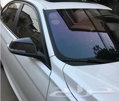 اكسسوارات BMW جميع الفئات