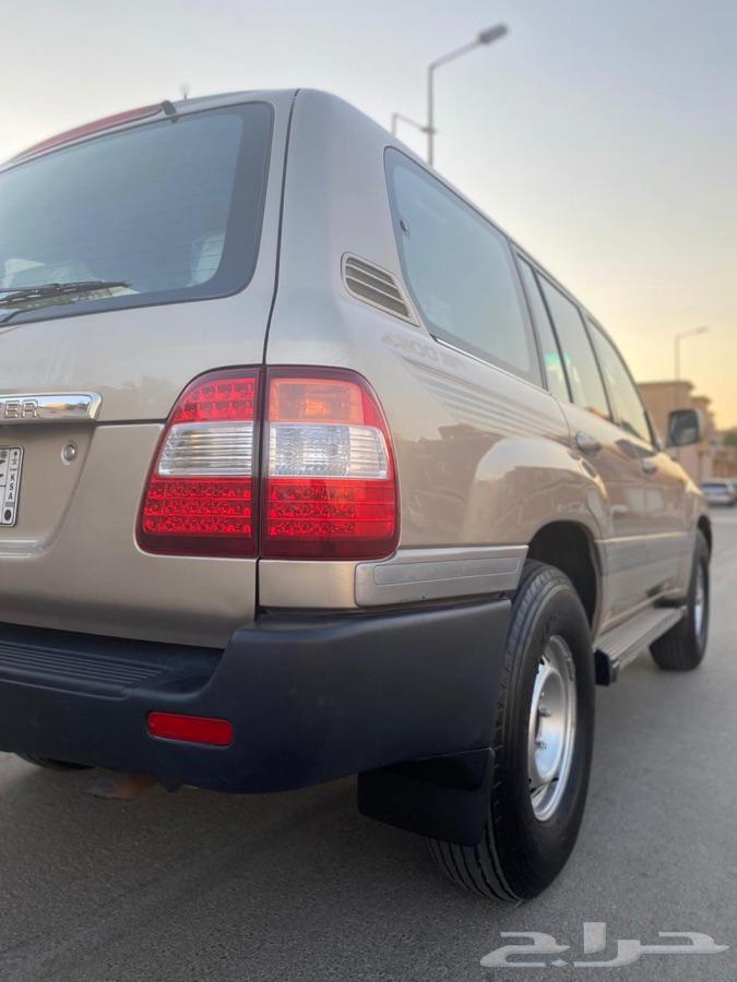 GX-R 2007