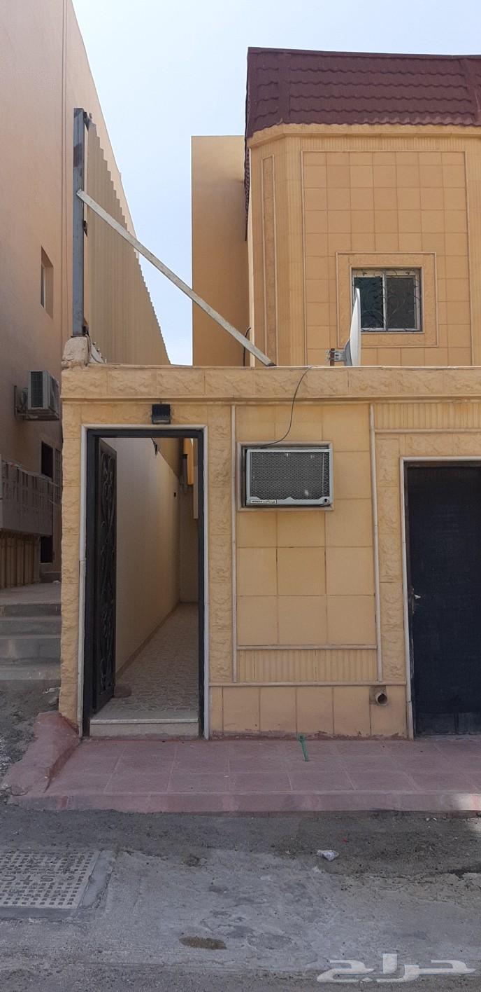 شقة للايجار شمال الرياض