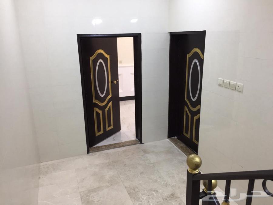 شقة للإيجار حي الوسام خميس مشيط