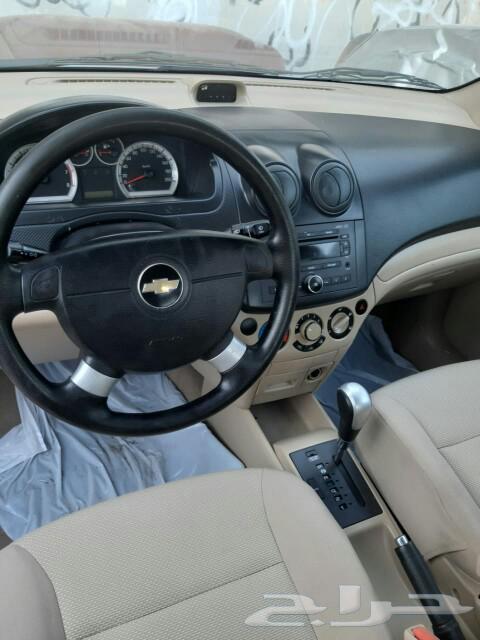 سيارة افيو 2016