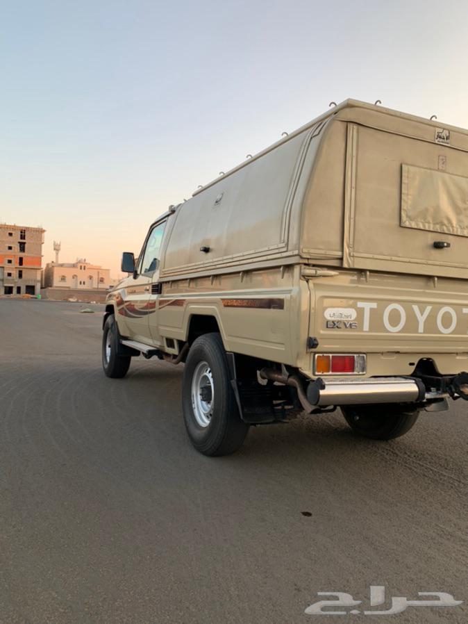 شاص 2016سعودي للبيع