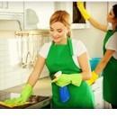 شركة تنظيف خزنات فلل شقق استراحات مكافحة حشرا