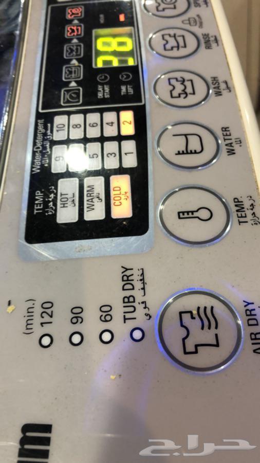 صيانة اجهزة كهربائية وغسالات اتوماتيك