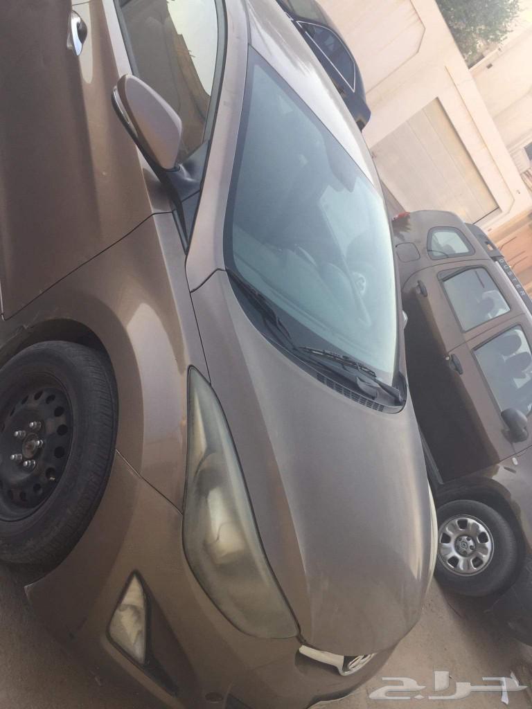 سيارة إلنترا 2015 للبيع