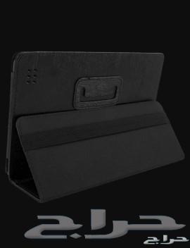 تاب شبيه الايباد شركة Mione 10.1 inch