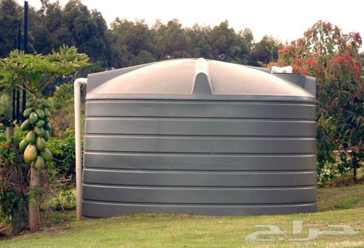 كشف تسريبات المياه الكتروني كشف حمامات مطابخ