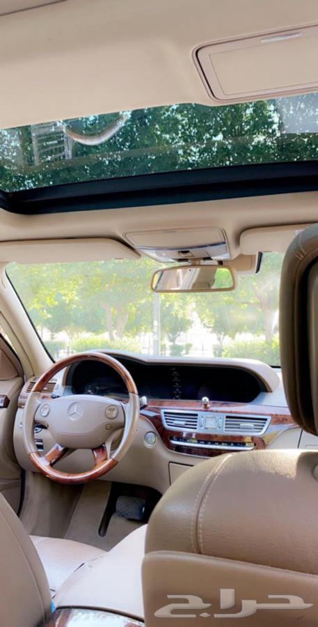 بانوراما 2007 حجم 350