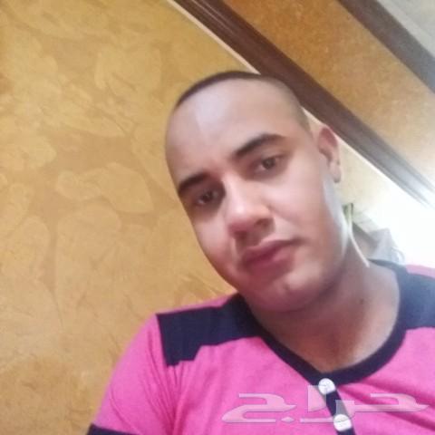 مبلط سيراميك مصري