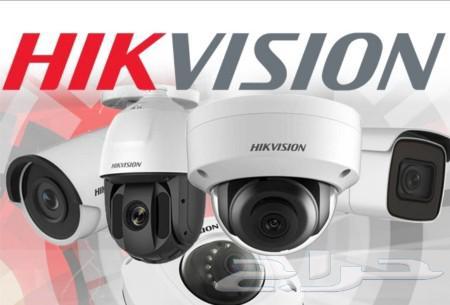 كاميرات مراقبه عرض وسعر منافس800ريال