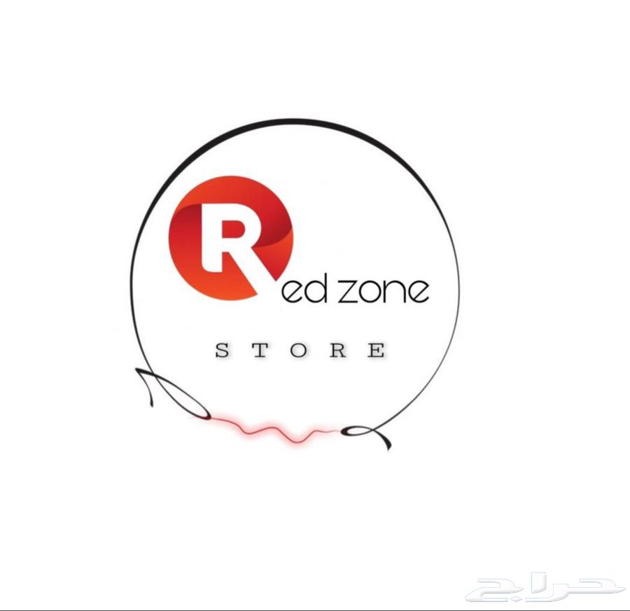 متجر حساب ببجي Red Zone حسابات بأرخص الاسعار