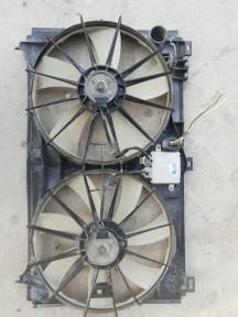 للبيع قطع لكزس جي اس 300 موديل 2008 وفوق