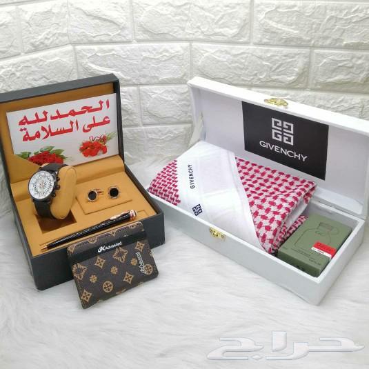 هدايا واكسسوارات الرياض