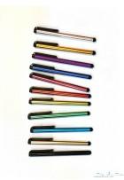 قلم ذكي للكتابة على الجوال و الايباد و جهاز ا