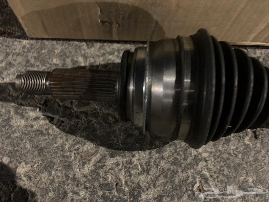 للبيع عكس سيراتو 2012
