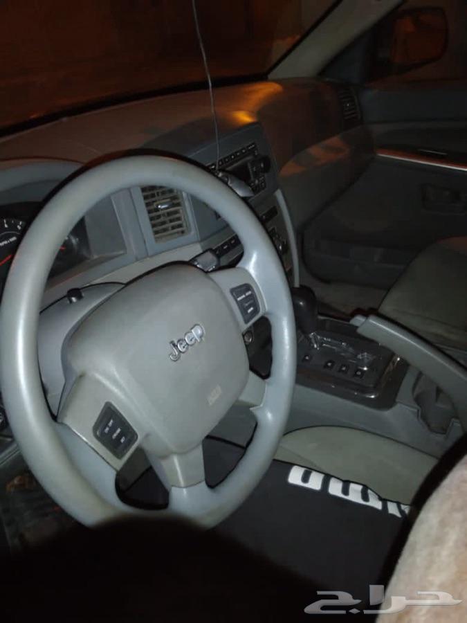 شيروكي 2007