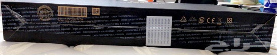 Acer Predator Helios 300 لاب توب قوي