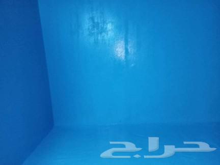 شركة كشف تسريبات مياةومعالجةفواتير 0562022040