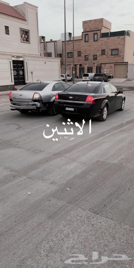 كابرس 2012 التواصل ع الواتساب   966554932014