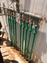 كشف تسريب المياه وحل ارتفاع فاتورة المياه