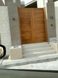 نجارة حسب الطلب(نجار مكرم التونسي)