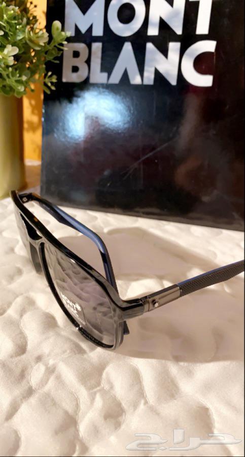 ارقى النظارات الرجاليه والنسائيه درجة اولى