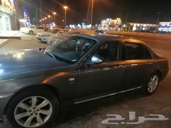 ام جي 2013 فل كامل م عدا البصمه