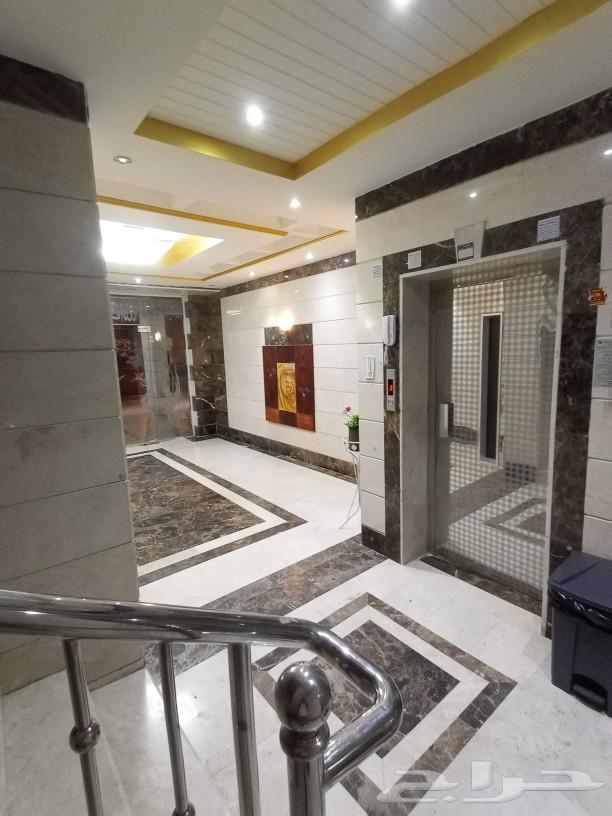 5 غرف للإيجار في الحرمين