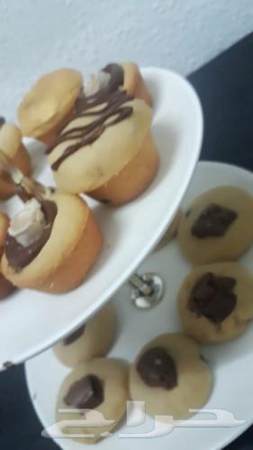 حلاويات فووز