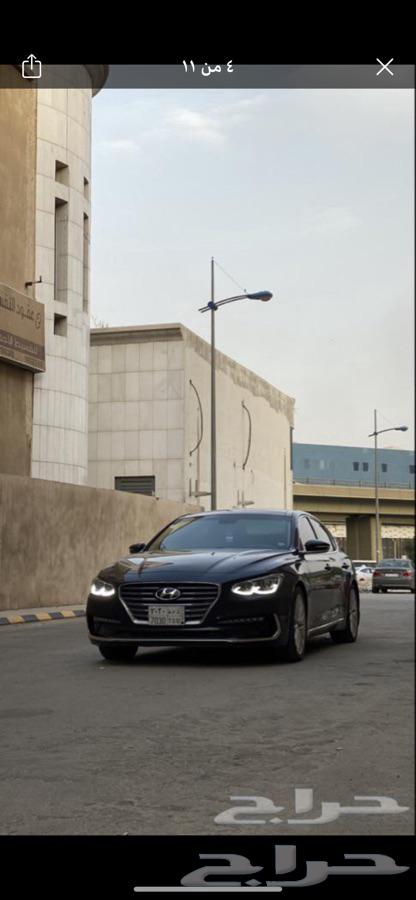 الي يخبرلي ازيرا 2019 او 2020 ماشيه اقل من 50 الف