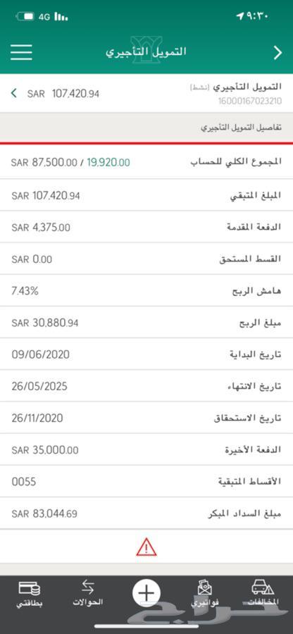 سوناتا فل كامل 2019 لتقبيل على بنك الاهلي ممشى 35 الف