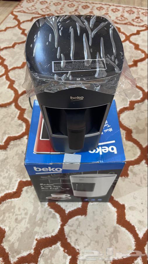 بلايستيشن4 برو 1TB راوتر 5G جهاز لتحضير القهوة التركية مقوي