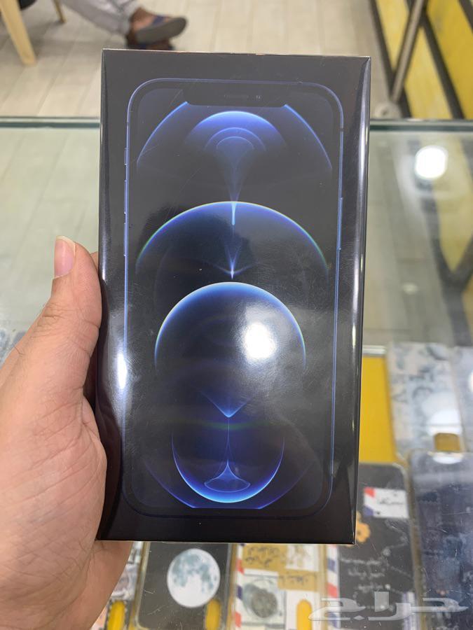 IPhone 12pro(256)