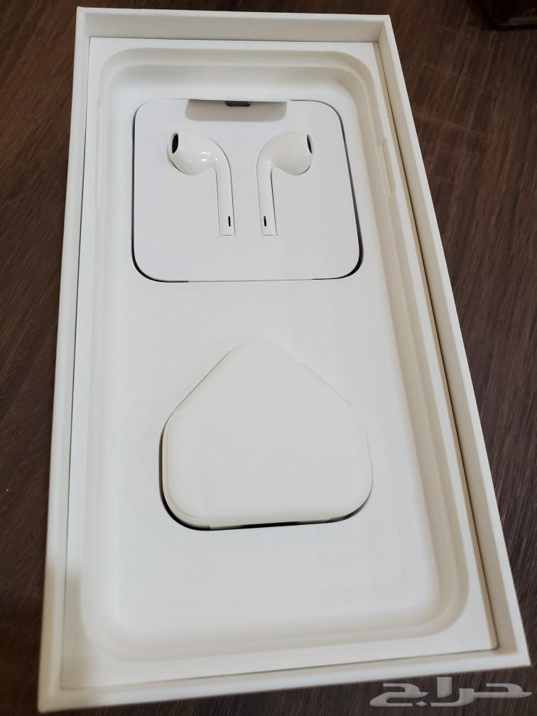 ايفون اكس اس ماكس iPhone XS Max 256
