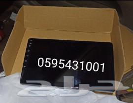شاشات اندرويد جديده ب500 ضمان 6 اشهر