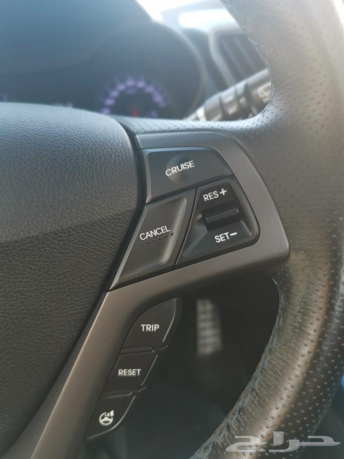 فيلوستر Gdi turbo فل كامل