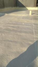 عزل فوم حراري مائي عزل شينكوا لتسرب المياه