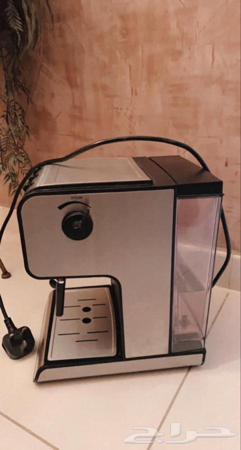 الة صنع القهوة  quot SONASHI