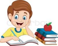 معلم متميز لتأسيس الصفوف الأولية ومتابعة