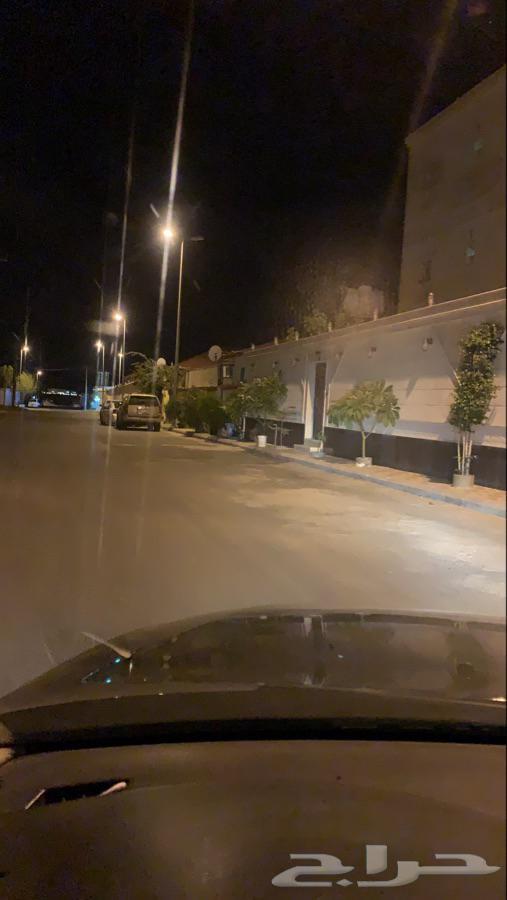 شاليهات ليالينا رحاب خلف اسكان الحرس